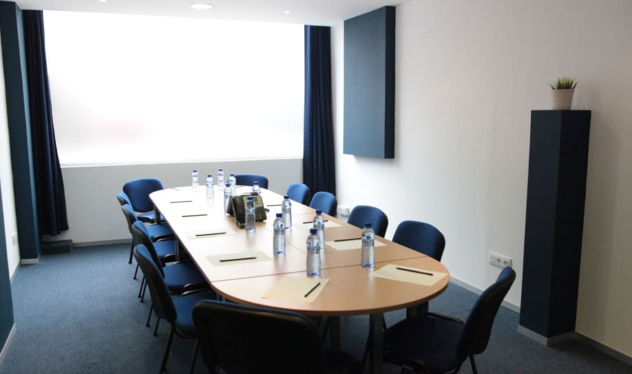 meeting rooms and classrooms rental sbc centres